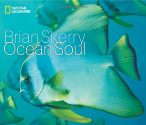 Ocean Soul By Brian Skerry | Brian Skerry Photography